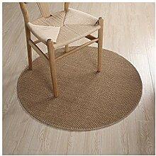 Xz max Dekorativer Teppich Teppich-Foyermatte