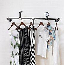 XZG Kreative Garderobe,