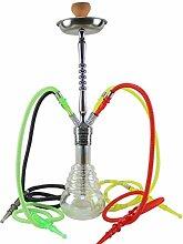 XZYP Arabische, Hochwertige, Moderne Shisha,
