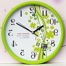 Y-Hui Schule Klassenzimmer Clock auf der Office