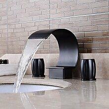 Y&M Waschbecken Wasserhahn,Getrennte Typ