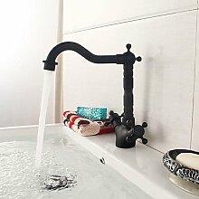 Y&M Waschbecken Wasserhahn,Zeitgenössische / Art