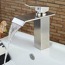 Y&M Wasserhahn,Zeitgenössische Badezimmer