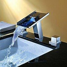 Y&M Wasserhahn,Zeitgenössische Kupfer