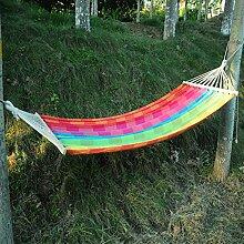 Y-YT Reise Camping Hängematte Outdoor-Ausrüstung