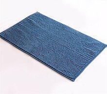 Ya1ya 60cmX90cm, blau Home Carpet Dekoration