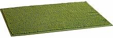 Ya1ya 60cmX90cm, grün Home Carpet Dekoration
