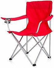 YAN Klappstuhl Liege Reclining Lounge Stuhl