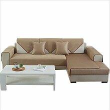 YAN Sofa Möbel Protector Schutzhülle Für Hund