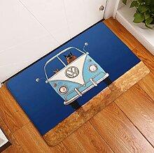 YAN Teppich Verspielt Wohnzimmer Mädchen Junge