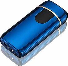 Yangers Elektro-Feuerzeug mit Lichtbogen USB