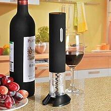 YANGMAN Schnurloser automatischer Weinöffner -