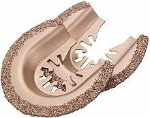 Yangxz Vibration Werkzeugschleifen-Pad, 2