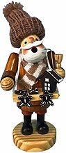 yanka-style Räuchermännchen Räuchermann