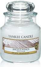 Yankee Candle Dreamy Summer Nights Housewarmer