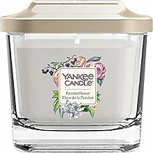 Yankee Candle Elevation Kollektion mit