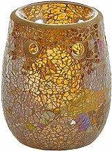 YANKEE CANDLE Glam Mosaic Duftlampe