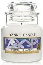 Yankee Candle Midnight Jasmine Housewarmer
