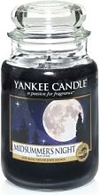 Yankee Candle Midsummer's Night Housewarmer
