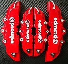 Yannay Auto-Reparatur-Werkzeug, 4 Stück,