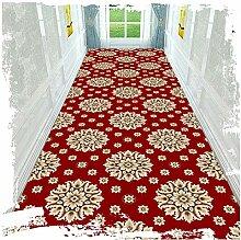 YANZHEN Läufer Flur Teppich Extra Langer Eingang