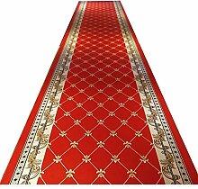 YANZHEN Läufer Flur Teppich Fußmatte Rutschfeste