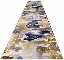 YANZHEN Läufer Flur Teppich