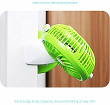 YAOBAO Clip-Ventilator,