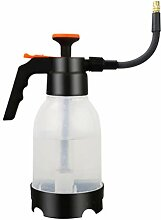 Yardwe 1. 2L Manuelle Bewässerung Sprayer