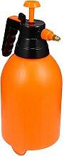 YARNOW 1PCS Kunststoff Sprühflasche