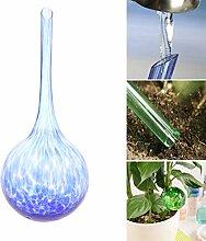 Yasheep Bewässerung für Pflanzen