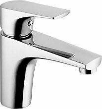 Yato 75765–Deck Mounted Basin Faucet Murcia