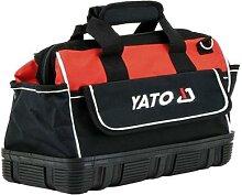 Yato Werkzeugtasche Werkzeugkoffer Mit