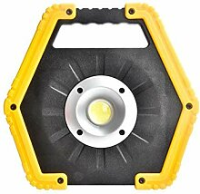 YAXuan Lampe Camping Licht Beleuchtung Outdoor