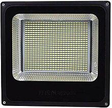 YaXuan LED FloodLight, Outdoor Waterproof High