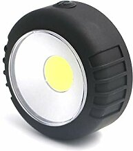 YaXuan Mini-Camping-Leuchten, LED