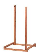Yayita - Gestell aus FSC™-zertifiziertem Bambus