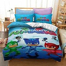 YBBY-U Bettwaren-Sets Für Kinder