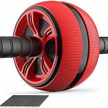YBQ. Wheel Roller, Core-Übungsrolle Ab Roller