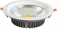 YBright LED brandschutzklassifiziert
