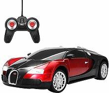 Ycco ferngesteuertes Auto Lamborghini Gift Toy