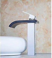 YCEOT Deck montiert Waschbecken & Waschbecken