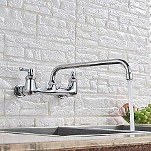 YCEOT Küchenarmatur Wasserhahn Wasserhahn Spüle