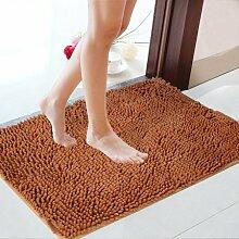 YCMAT Fußmatte & Teppich - Innen- /