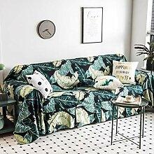 YEARLY All-Inclusive Sofabezug, Bezug Sofa