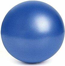 YEDDA Explosionsgeschützte Gymnastikball, 20cm