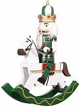 YEDDA Puppet Kinder Spielzeug, 30cm