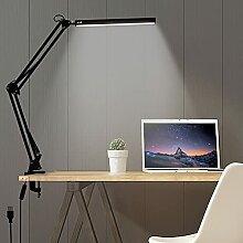 Yewrrite Led Schreibtischlampe