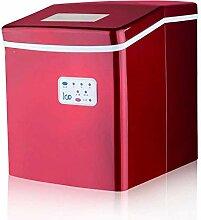 YFF-bj Eismaschine Kapazität schnell kompakt mit