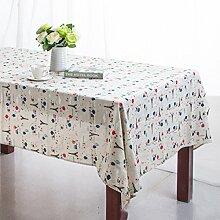 YFFS Einfache Mode Handtuch Baumwolle Und Leinen